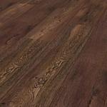 Kronospan Floorfix Дуб иствуд (K044)