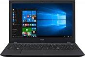Acer Extensa 2520G-52D8 (NX.EFDER.001)