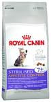 Royal Canin Sterilised Appetite Control 7+ (0.4 кг)