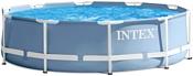 Intex Prism Frame 366x76 (28712)