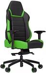 Vertagear PL6000 (черный/зеленый)