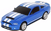 MZ Ford Mustang Shelby GT500 1:24 (27050)