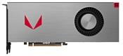 Sapphire Radeon RX Vega 64 1247Mhz PCI-E 3.0 8192Mb 1890Mhz 2048 bit HDMI HDCP Limited Edition