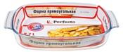 Perfecto Linea 12-270010