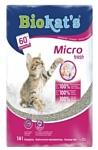 Biokat's Micro fresh 14л