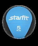 Starfit GB-702 5 кг