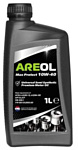 Areol Max Protect 10W-40 1л