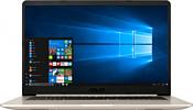 ASUS VivoBook S15 S510UA-BR409T