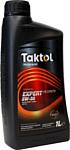 Taktol Expert FE-Synth 5W-30 1л
