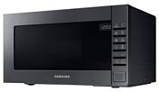 Samsung ME88SUG