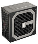 GamerStorm DQ650-M 650W