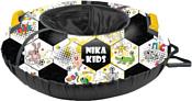 Nika ТБ3К-70 (футбольный мяч)