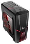 iRU Premium 515 1090309