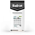 Bab'in Professionnel Giant Junior 2eme Age