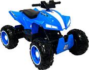 RiverToys T777TT (синий)