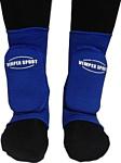Vimpex Sport 2761 S (синий)