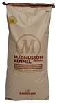 Magnusson Original Kennel (14 кг)