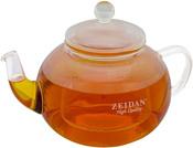 ZEIDAN Z-4177