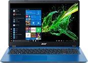 Acer Aspire 3 A315-54-38QG (NX.HM3EP.002)