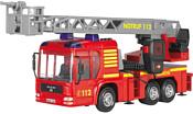 DICKIE Пожарная машина 20 371 6003