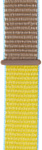Evolution AW40-SL01 для Apple Watch 38/40 мм (camel)