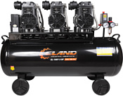 ELAND EL-1007-3 OF