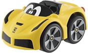 Chicco Ferrari LaFerrari 00009495000000