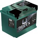 DECUS 6СТ-66 VL (66Ah)