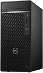 Dell OptiPlex MT 7080-2376