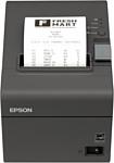 Epson TM-T20II (C31CD52002)