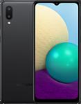 Samsung Galaxy A02 SM-A022G/DS 2/32GB