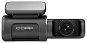 DDPai mini5 Dash Cam