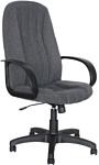 Office-Lab КР27 (ткань, серый)
