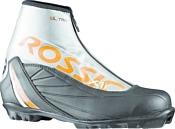 Rossignol X-1 Ultra Jr. (2012/2013)