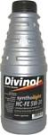 Divinol Syntholight HC-FE 5W-30 1л