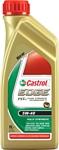 Castrol EDGE 5W-40 C3 1л