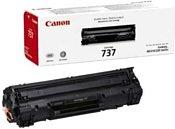 Аналог Canon 737