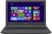 Acer Aspire E5-573G-P19Y (NX.MVMEU.018)