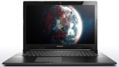 Lenovo B70-80 (80MR00Q0RK)