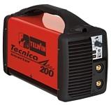 Telwin Tecnica 200
