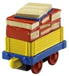 """Thomas & Friends Вагон """"Платформа с книгами"""" серия Take-n-Play R9616"""