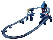 "Thomas & Friends Набор ""Тайна Голубых Гор "" серия TrackMaster X5346"