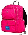 POLAR П6009 (розовый)