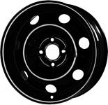 Magnetto Wheels R1-1769c 7x16/4x108 D65.1 ET29
