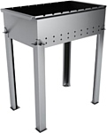 Grillux Family grill