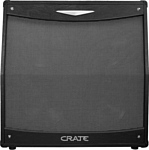 Crate V412A