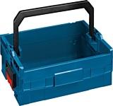 Bosch LT-BOXX 170 (1600A00222)