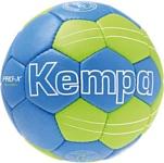 Kempa Pro-X match profile (размер 1) (200187401)