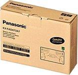 Аналог Panasonic KX-FAD473A7