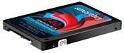 SmartBuy SB240GB-IGNP-25SAT3